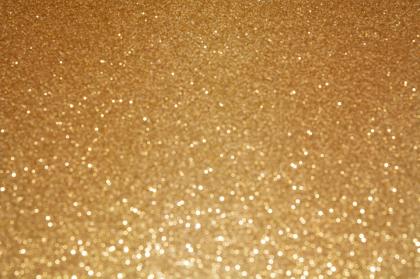 Jakie właściwości lecznicze ma złoto?