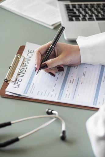 Nowoczesne oprogramowanie medyczne