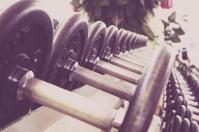 suplementy diety - odżywki białkowe