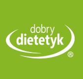 Dobry Dietetyk - Poradnia dietetyczna